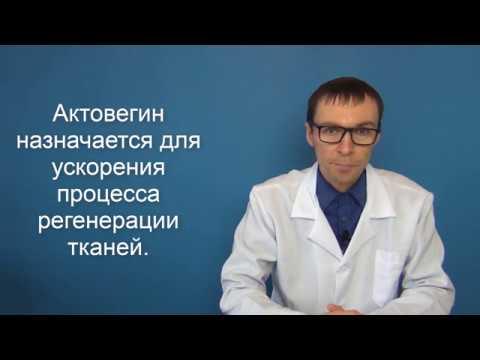 Обследование пациентов с гипертонией
