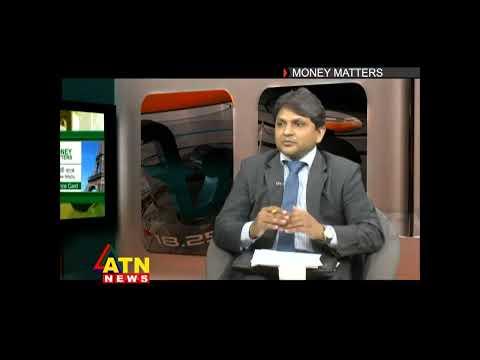 money matters md safikul islam apu august 02 2016