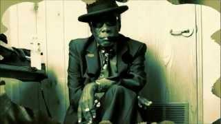 Bonnie Raitt & John Lee Hooker - I'm In The Mood