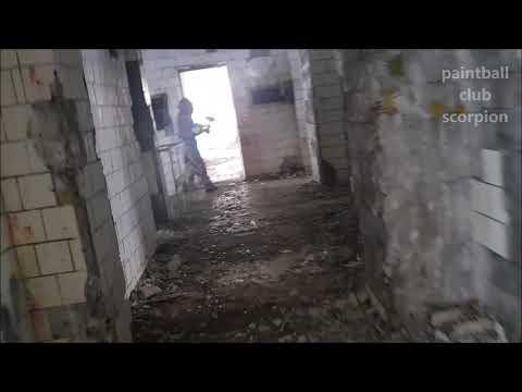 Video accettato di avere rapporti sessuali