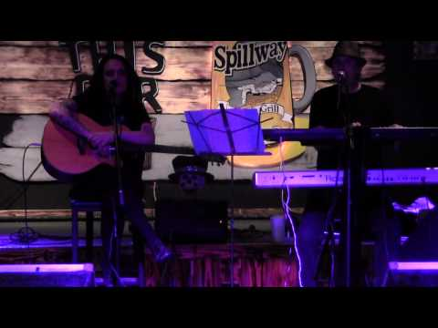 """DAVID WALKER  """"Easy Like Sunday Morning""""   Lionel Richie cover"""