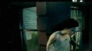 Evansence feat. Linkin Park - Wake Me Up Inside