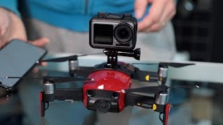 DJI Osmo Action - Is it really Awesome?