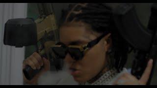 Musik-Video-Miniaturansicht zu Beatbox Freestyle Songtext von Young M.A