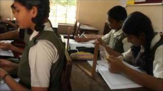 Yardstick Experiential Learning Program