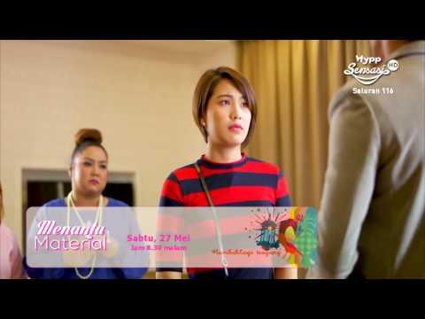 Telekom Malaysia Hypptv Dapur Dara Ramadhan 2017 Hyppinspirasi