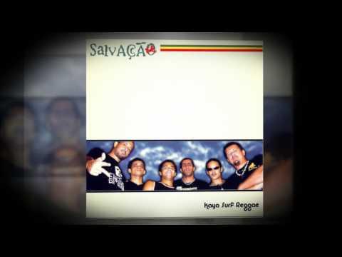 Ouvir Kaya Surf Reggae