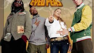 Black Eyed Peas Feat. Justin Timberlake - Where is the Love REMIX