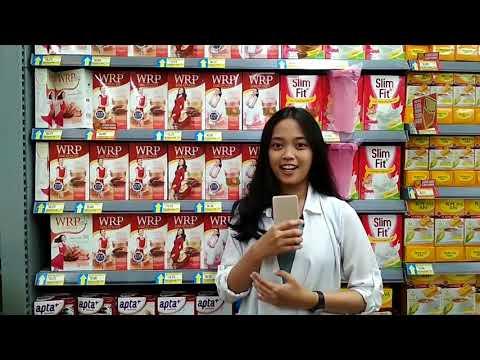 mp4 Target Market Indomie, download Target Market Indomie video klip Target Market Indomie