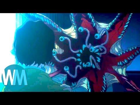 Kung paano sa paggamot sa isang pamilya ng mga worm