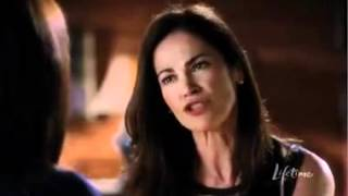 Bande Annonce 6x05