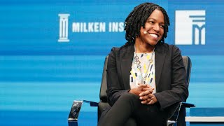 TaskRabbit Is 'the Future of Work,' CEO Says