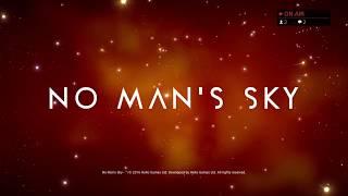 No Man's Sky - New Beginning (v1.31) Story Journey #1: INFINITE LOOP