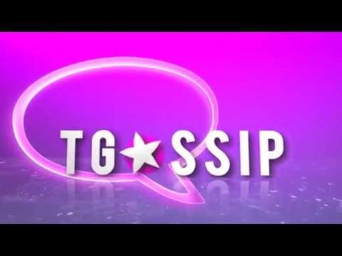 Free sex ragazzi il video gay