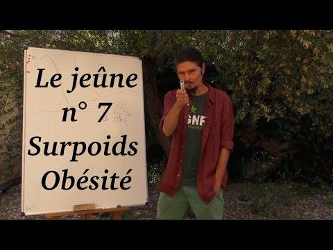 Profite aux parents de lenfant souffrant de diabète sucré