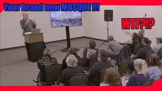 Who Is America   Building A Mosque In Kingman Arizona   Sacha Baron Cohen