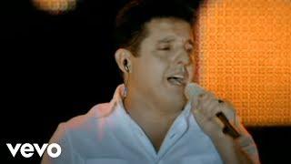 Bruno & Marrone   Quer Casar Comigo (Ao Vivo)