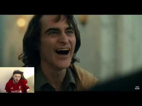 Download Joker Official Trailer 2019 Joaquin Phoenix Dc