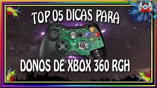 Xbox 360 Rgh 免费在线视频最佳电影电视节目 Viveos Net