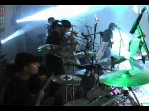 Piri Piri Vamo Beber - Wesley Safadão