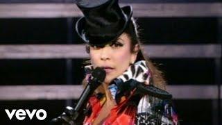 Medley - Ivete Sangalo (Video)