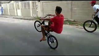 empinando bicicleta 免费在线视频最佳电影电视节目 viveos net