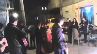 preview picture of video 'la mujer que no soñe jamas en santa maria rayon'