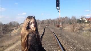 III MIEJSCE Maria Starzyńska i Paulina Melnicka z Lubicza za film RUTYNA – gimnazjum