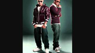 Bow Wow Ft. Omarion - Hood Star ( Remix 2012 )