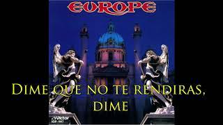 Europe Paradize bay subtitulada en español