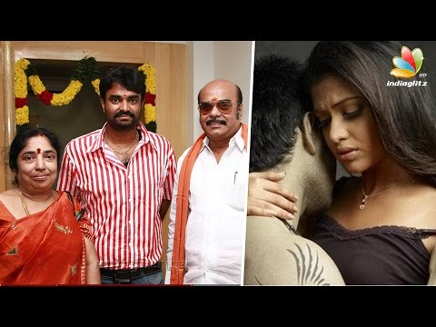 Amala-Pauls-in-laws-are-the-reason-for-divorce-from-AL-Vijay