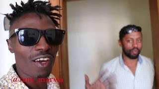 $40 U.S.D ROOM IN ADDIS ABABA ETHIOPIA    iam_marwa