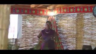 #SHETalksFeminism – Lilongwe