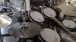 Tom Petty - Psychotic Reaction ( Vocal: Stan Lynch ) Live