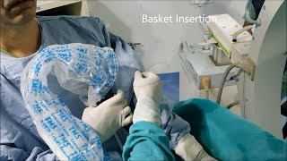 Urologist in Meerut