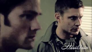 Chris Daughtry-Supernatural.mp4