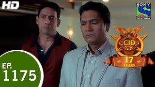 Cid Telugu New Episodes