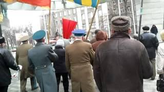 3 14 03 Марш Союза советских офицеров