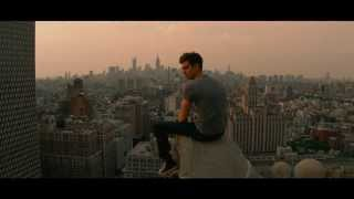Becoming Peter Parker Featurette - The Amazing Spider-Man 2