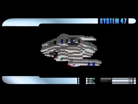 Star trek yellowstone runabout zeppelin mod compatible for Star trek online crafting leveling guide