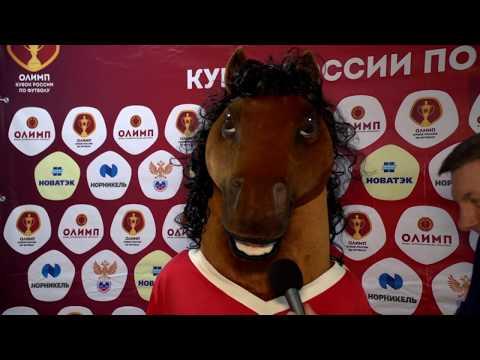 Магазин запчастей на чери амулет в белгороде