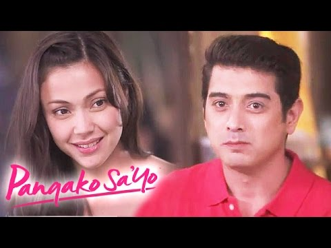 Pangako Sa'Yo: Reconciliation | Full Episode 2