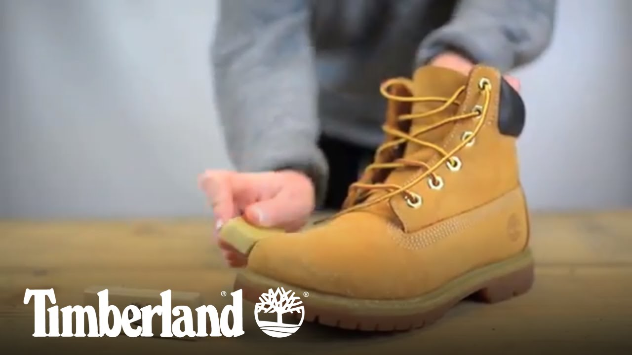 Your Your Timberlands ToCleanProtect ToCleanProtect TimberlandHow Your ToCleanProtect Timberlands TimberlandHow ToCleanProtect TimberlandHow Your TimberlandHow Timberlands ZNnO8Pk0wX