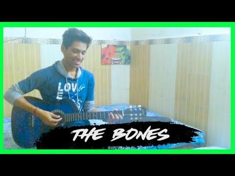 The Bones - Maren Morris & Hozier Cover