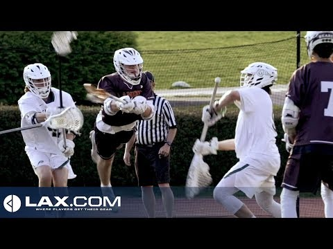 thumbnail for Lax.com's Best High School Lacrosse Goals of 2019