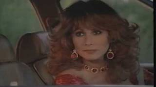 The Dottie West Story Pt 1