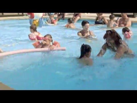 Vidéo de présentation du Camping La Ferme***