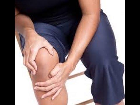 Osteocondrosis aliviar el pecho