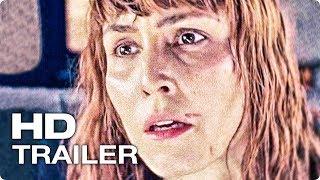 БЛИЗКО ✩ Трейлер (Озвучка Пётр Гланц, 2019) Нуми Рапас, Netflix Series