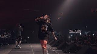 $UICIDEBOY$ - MEET MR. NICEGUY LIVE (DALLAS 9/18/18)